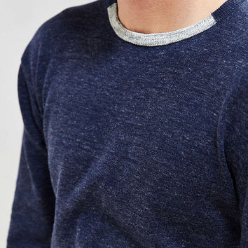 Native Youth Overcast Knit Sweater - Urban Outfitters