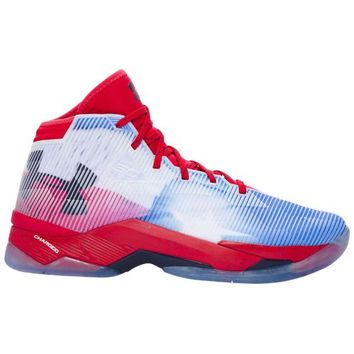 Under Armour Curry 2.5 - Men's at Foot Locker
