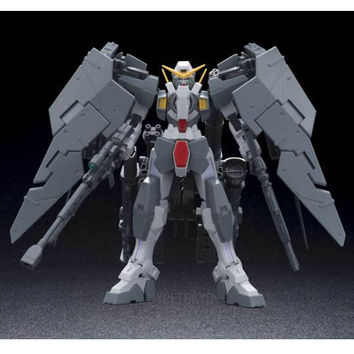 Gundam Build Fighters Try High Grade : Gundam Dynames ARMARMS [Pro Shop Limited Edition] (PRE-ORDER)