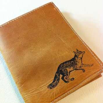 billfold wallet with card slots mens leather custom for by inblue