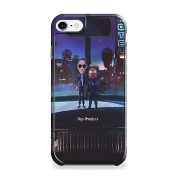 G-Eazy and Carnage Step Brothers EP iPhone 6 | iPhone 6S Case