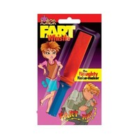 Morris Costumes Fart Whistle (1 Piece)