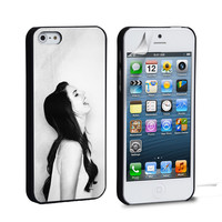 Lana Del Rey Sweet 2 iPhone 4 5 6 Samsung Galaxy S3 4 5 iPod Touch 4 5 HTC One M7 8 Case