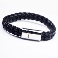Awesome New Arrival Great Deal Shiny Gift Hot Sale Stylish Men Accessory Bracelet [6526721283]