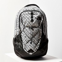 The North Face Jester Backpack | Urban Outfitters
