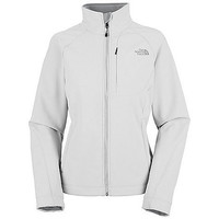 The North Face Apex Bionic Women's Pink Lightweight Running Sport Jacket