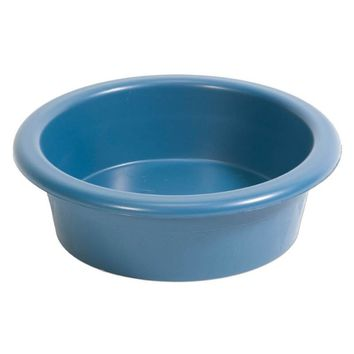 Petmate Crock Dish 2 cup Colors Vary