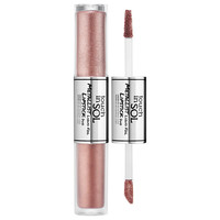 Touch In Sol Metallist Liquid Foil Lipstick Duo - JCPenney