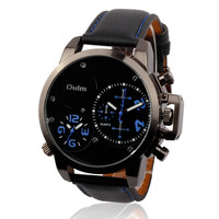Watch Men Quartz Watch [6542555907]