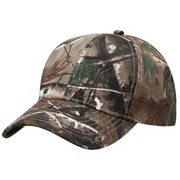 Realtree Ball Caps