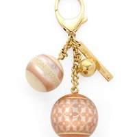 Louis Vuitton LN Ball Charm Key Ring- Made in France, 9/10 Condition - Louis Vuitton Preloved - Modnique.com
