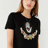 Future State Lover Tee | Urban Outfitters