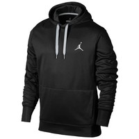 Jordan Dominate 2.0 Hoodie - Men's at Foot Locker