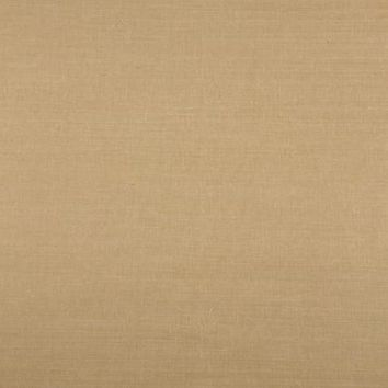 York CO2093 Candice Olson Dimensional Surfaces Metallic Background Grasscloth Wallpaper