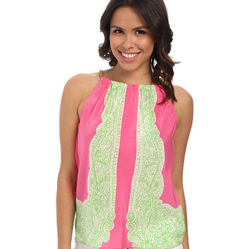 Lilly Pulitzer Riviera Top