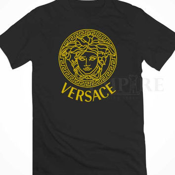 Vercase Unisex/Men Tshirt All Size