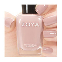Zoya Nail Polish in Rue: Naturel Collection