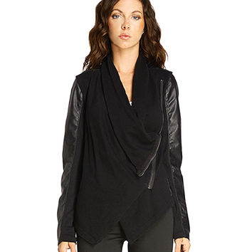 Private Practice Jacket