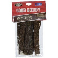 GOOD BUDDY Jerky Sticks