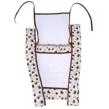 Toddler Backpack class Baby Carriers Slings 2017 Baby Toddler Newborn Cradle Pouch Ring Front Facing Sling Carrier Winding Stretch 0-2 Years Baby Strap AT_50_3