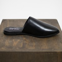 Performance Seychelles Slip On