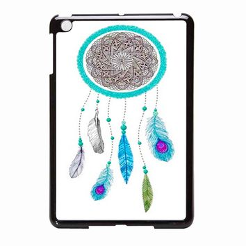 Dream Catcher 67 iPad Mini Case