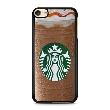 iPod Touch 4 5 6 case, iPhone 6 6s 5s 5c 4s Cases, Samsung Galaxy Case, HTC One case, Sony Xperia case, LG case, Nexus case, iPad case, starbuck coffee Cases