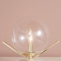 Ariel Table Lamp