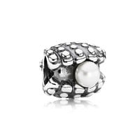 PANDORA One of a Kind Charm