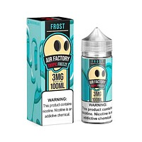 Air Factory Frost - Tropical Freeze (100mL)
