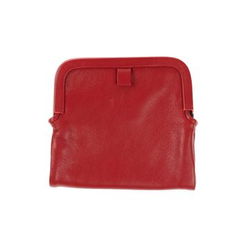 Mm6 By Maison Martin Margiela Coin Purse