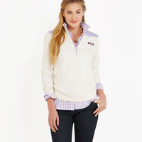 Vineyard Vines Women's Shep Shirt New Colors!