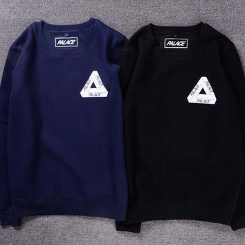 qiyif Palace Skateboards Sweatshirts