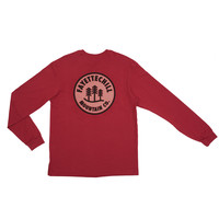 Alpine Long Sleeve