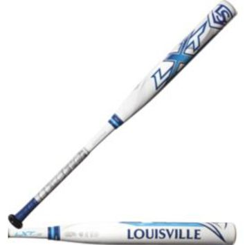 Louisville Slugger LXT X18 Fastpitch Bat 2018 (-8) | DICK'S Sporting Goods