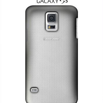 Creat Your Case 3D Wrap Custom Case for Samsung Galaxy S5