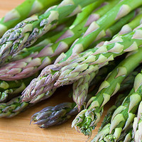 Organic Heirloom RARE 100 Asparagus F1 Mary Washington Green Vegetable Seeds Edible Vegetable F69