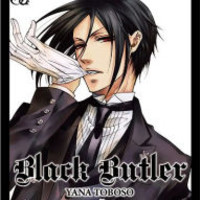 Black Butler, Volume 4