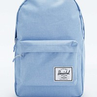 Herschel Supply co. Chambray Classic Backpack - Urban Outfitters