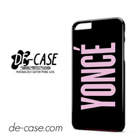 Yonce DEAL-12152 Apple Phonecase Cover For Iphone 6/ 6S Plus
