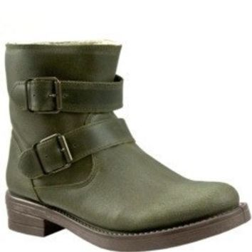 Bakers Charo Boots *wander deal*