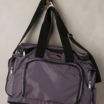 Adidas by Stella McCartney Carryall Bag