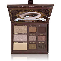 Too Faced Natural at Night Ulta.com - Cosmetics, Fragrance, Salon and Beauty Gifts
