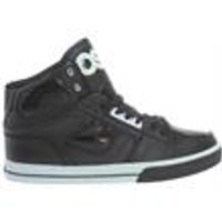 Osiris NYC83 VLC Skate Shoes