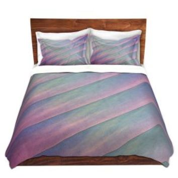 https://www.dianochedesigns.com/duvet-sylvia-cook-diagonal-stripes-purples.html