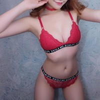 Sexy Lingerie Plunge Push up Bra Set Lace Ultra Thin Bralette Bras For Women Underwear Full Temptation Bra And Panty sets