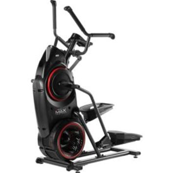 Bowflex M3 Max Trainer | DICK'S Sporting Goods