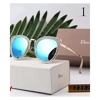 Dior female polarized sunglasses F-A-SDYJ 2