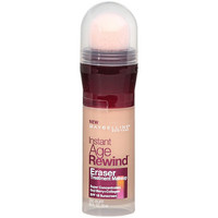 Maybelline Instant Age Rewind Eraser Treatment Makeup Buff Ulta.com - Cosmetics, Fragrance, Salon and Beauty Gifts