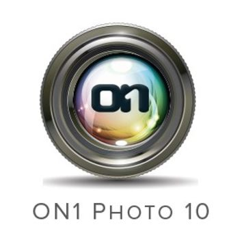 ON1 Photo 10.1.0 Full Crack Free Download
